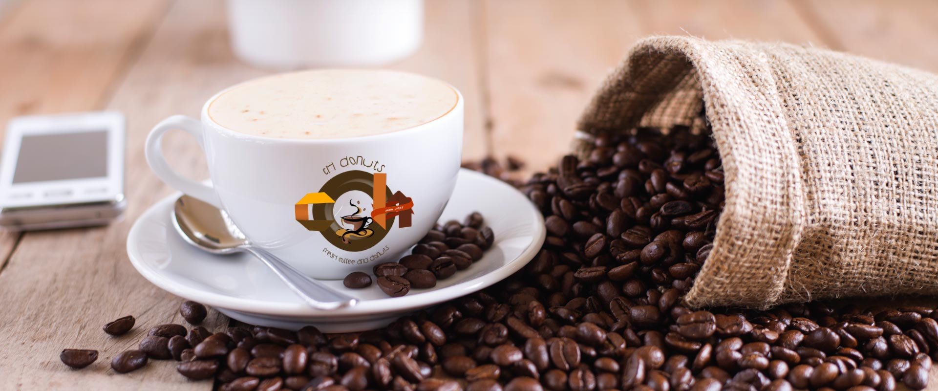 1920x800_coffee_with_logo